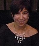 Dra. Adriana Pereira