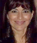 Dra. Cristina Alonso