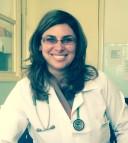 Dra. Rosa Finozzi