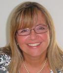 Dra. Yénica Chaftare